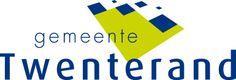 Dit is het officiële logo van de Gemeente Twenterand.