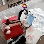 EMEL HOBİ EVİ (@emelhobievi) • Instagram-fényképek és -videók Crochet Socks, Evie, Projects To Try, Instagram, Arts And Crafts, Photo And Video, Knitting, Photos, Crocheting