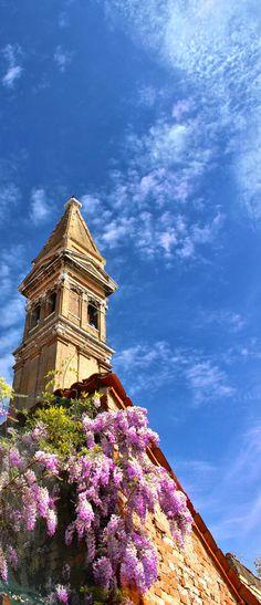 Wenecja / Venice - Burano