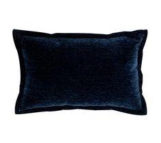 Pynteputer - Skeidar Throw Pillows, Bags, Fashion, Handbags, Moda, Toss Pillows, Cushions, Fashion Styles, Decorative Pillows
