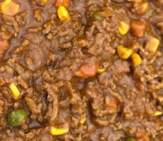 The magic of mince! Minced Beef Recipes Easy, Minced Meat Recipe, Easy Meat Recipes, Beef Recipes For Dinner, Easy Meals, Cooking Recipes, Beef Mince Recipes, Savoury Recipes, Protein Recipes