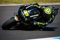 Friday-Phillip-Island-MotoGP-2013-Scott-Jones-16.jpg (1270×847)