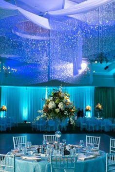 Katie   Josh    A Kingsmill Resort Wedding, Williamsburg Virginia Wedding Photographers