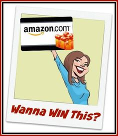 Reader Giveaways | The Kindle Book Review via... IFTTT reddit giveaways freebies contests
