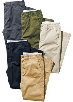Our selection of pants is comfy, washable, and easy to wear! Tall Men Fashion, Indian Men Fashion, Suit Fashion, Fashion Outfits, Stylish Men, Men Casual, Man Dressing Style, Men With Street Style, Clothing Photography