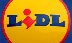 Lidl to become more 'British' by ditching leafleting for TV ads