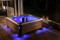 44 Date Night Ideas In 2021 Spring Spa Spa Romantic Evening