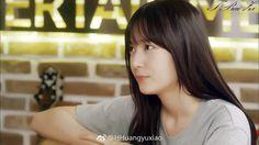 Jessica & Krystal, Krystal Jung, Sulli, Asian Girl, Twins, Sisters, Victoria, Actresses, Princess