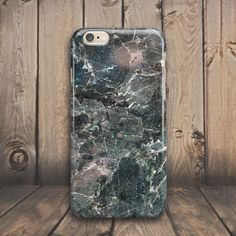 Stone Marble Granite Hard Case Cover for iPhone 4 4s 5 5s 5c SE 6 6s plus iPod #Cover #Shockproof #Skin #Slim #Protector #Protective #Luxury #Phone #case #cover #Cheap #Best #Accessories #plus #Cell #Mobile #Hard #Pattern #Rubber #Custom #Ultra #Thin #silicone #plastic #iphone #ipod #Cracked #Classic #Granite #Retro #Grain #Illusion #Effect #Vintage #marble