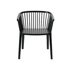 Secreto armchair- design Catharina Lorenz and Steffen Kaz - Colé