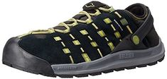 Salewa Mens Capsico Insulated Shoes Black  Smoke 11  Cap Bundle ** Check this awesome product by going to the link at the image.