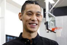 Jeremy Lin opens up: On Knicks heartbreak, racism and Fitzpatrick