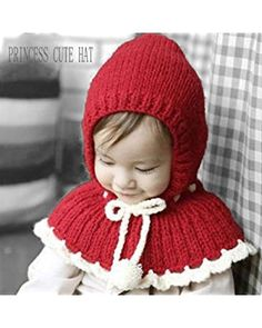 fae6db86b7c 107 Best New Born to Kids exclusive  baby s  kids images