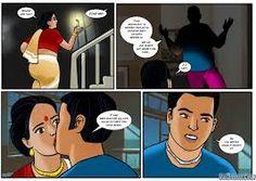 You can browse all the indian comics of savita bhabhi and the velamma aunty from PornTComic Comics Pdf, Download Comics, Free Comics, Comics Online, Comic Book In Hindi, Hindi Books, Cartoon Books, Comic Books, Tamil Comics