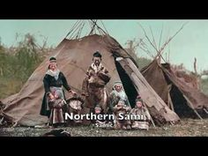 The Sami people are a people inhabiting Sápmi, which today encompasses large parts of Norway and Sweden, northern parts of Finland, and the Murmansk Oblast of Russia. The Sami are the only Indigenous. Umea, Jefe Seattle, Sweden Stockholm, Polo Norte, Native American Quotes, Arctic Circle, Foto Art, People Of The World, Historical Photos