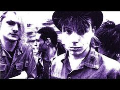 The Southern Death Cult - Peel Session 1982 Peel Sessions, Gothic Rock, Postmodernism, Barbarian, Idol, Southern, Death, Post Modern, Modern Times