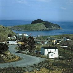 of Newfoundland, Canada Visit quaint fishing villages along the coast of Newfoundland.Visit quaint fishing villages along the coast of Newfoundland. O Canada, Canada Travel, Travel Usa, Newfoundland Canada, Newfoundland And Labrador, Alaska, Nova Scotia, Quebec, The Places Youll Go
