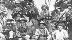 Image result for photos of the anglo boer war