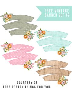 free-floral-banners-by-FPTFY-3