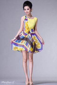 #clothing #clothing #clothing #clothing #clothing
