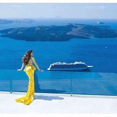 #fashion #fashionphotography #luxury #luxurylife #vegas #nyc #dubai #style #streetphotography #stylish#wedding#love#celebrity#bright#amazing#bride#aeddedwonderland#fantasybride#beautiful#justmarried#style#fashion#beauty#make_up#diamonds#jewellers#fashion#moda#love#glam#travelling#travel#glam#glamour#tokyo http://tipsrazzi.com/ipost/1507812398810901142/?code=BTs02NTDaqW