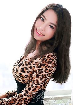 donts online dating featuring ladies asiandate