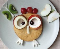sweet fruit owl #coupon code nicesup123 gets 25% off at leadingedgehealth.com
