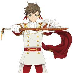 tales-of-transparent - Posts tagged tales of zestiria Tales Of Berseria, Tales Of Zestiria, Tales Series, Familia Anime, Japanese Games, Cute Anime Boy, Anime Life, Kirito, Manga
