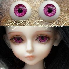 BJD-doll-acrylic-eyes-rose-red-8mm-10mm-12mm-14mm-16mm-18mm-20mm-22mm-1-pair