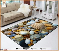 Size 150*240  Heavy Material Carpet Cover, Rugs, Home Decor, Homemade Home Decor, Types Of Rugs, Rug, Decoration Home, Carpets, Interior Decorating