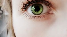 Green eyes are thee best. :) haha I have them so I guess I am a bit biased :)