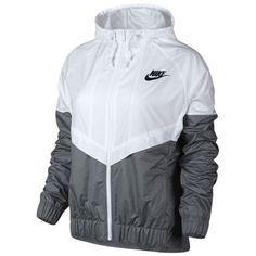 4bcb9a15d62c 15 Best Nike Windrunner Jacket images