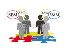 http://issuu.com/orangemantra/docs/ppt  Search engine experts india company is best in understanding the clients requirements. All web masters works for make the client happy with their best work.