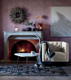 Funky Chairs for Living Room . Funky Chairs for Living Room . Living Room Furniture, Living Room Decor, Modern Furniture, Living Rooms, Living Spaces, Glass Fireplace Screen, Funky Wallpaper, Funky Chairs, Style Deco