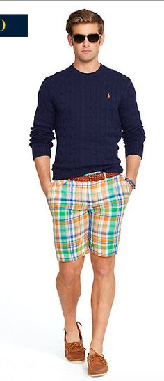Pin by ben wassell on prep in 2019 Preppy Mens Fashion, Mens Fashion Week, Mens Fashion Suits, Man Fashion, Frat Outfits, Preppy Outfits, Preppy Clothes, Summer Swag Outfits, Prep Fashion