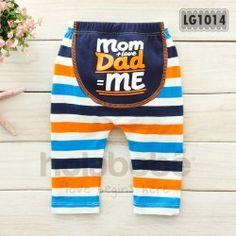 ea74efe7f LG1014 - Mom plus Dad equal Me Equality, Programming, Dads, Sweatpants, Mom