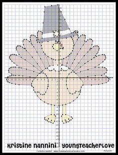 Education-Algebra 1-Coordinate Planes on Pinterest | Planes, Graphing ...
