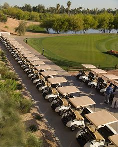 Silverado Golf Club - These Golf Courses are part of the Sonoran Suites Golf Packages Courses in Scottsdale/Phoenix, Arizona that are available to you, your family, friends or corporate groups. Sonoran Suites offers premier vacation condo rentals and golf vacation packages in Scottsdale, Phoenix, Tucson, San Diego, Palm Springs, Las Vegas and Mesquite! Call us today at 1-888-786-7848 and let our professional golf staff book the best golf vacation possible! www.sonoransuites.com