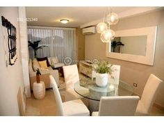 Apartamentos Tumba Muerto   venta   SE VENDE HERMOSO APARTAMENTO NUEVO, ROKAS, en Condado del Rey : 3 habitaciones, 97 m2, USD 185000.00