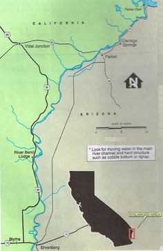 Zone D5 California Deer Hunting Map Best Areas To Find Deer How To Hunt D5 Local Hunting Clubs