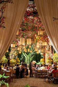 Mini-Omelett-Muffins - New Ideas - New Ideas Diy Wedding, Wedding Reception, Wedding Venues, Dream Wedding, Wedding Designs, Wedding Styles, Wedding Planner, Destination Wedding, Debut Ideas
