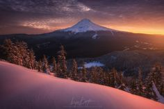Above All Else by Ryan Dyar on 500px