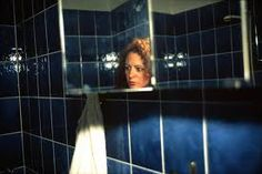 Image result for nan goldin