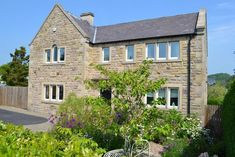 11 best special offers for self catering holiday cottages in rh pinterest com