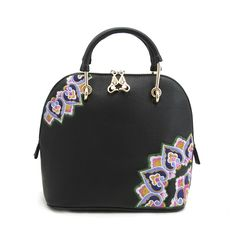 2016-Fashion-Lady-Leather-Paisley-Embroidery-font-b-Lotus-b-font-Floral-Bags-font-b-Handbags.jpg 800×800 ピクセル