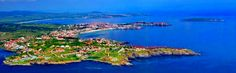 http://oldcityestates.com/houses-apartments-for-sale/bulgaria-sozopol-villa-mare-waterfront-promotion_138
