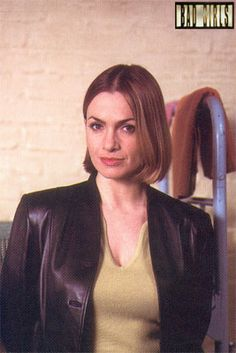 Simone Lahbib as Helen Stewart from Bad Girls (UK). I think I've physically lost count of the number of times I have watched badgirls from start to finish! Bad Girls Tv Series, Hello Ladies, Woman Movie, Female Actresses, Butches, My People, American Actors, Count, Random Stuff