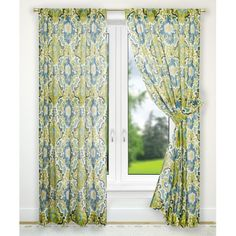 Found it at Wayfair.ca - Mead Tailored Curtain Panels
