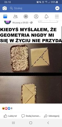 Wtf Funny, Funny Memes, Polish Memes, Smile Everyday, I Cant Even, Best Memes, Funny Photos, Haha, Humor