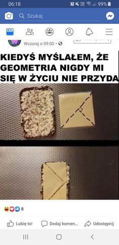 Funny Lyrics, Polish Memes, Funny Mems, Nyan Cat, Smile Everyday, I Cant Even, Wtf Funny, Best Memes, Haha
